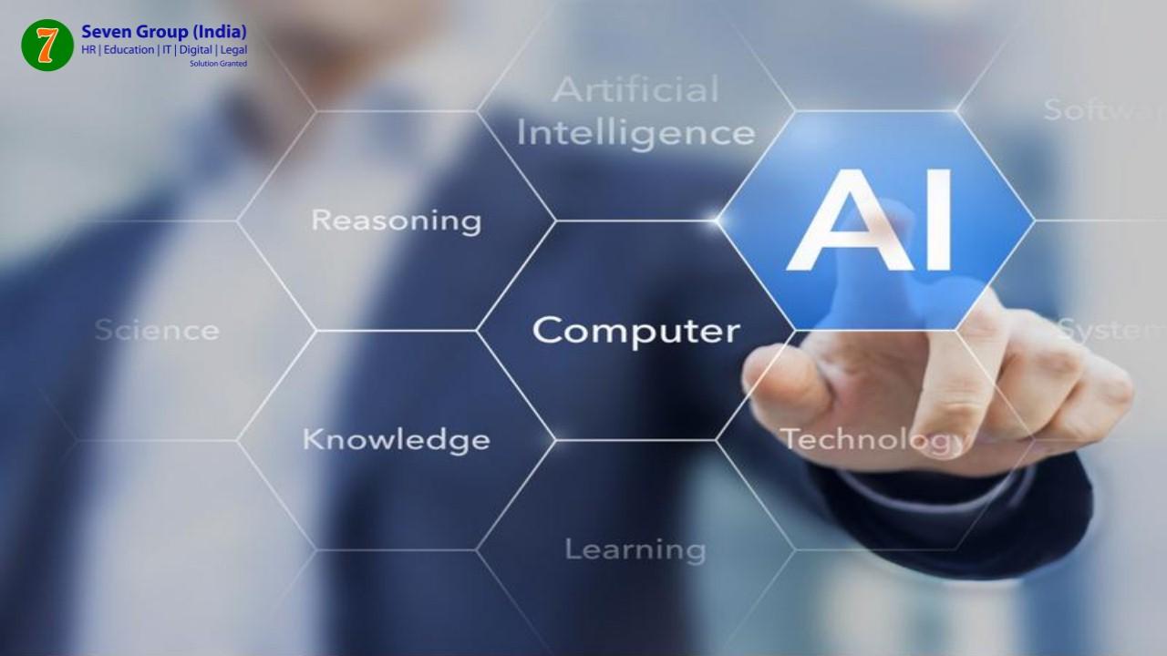 Emerging HR Technologies