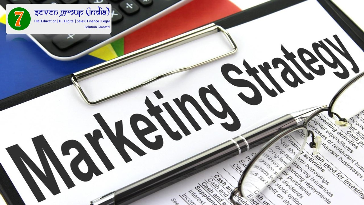 Fundamental Elements for a Successful Marketing Campaign