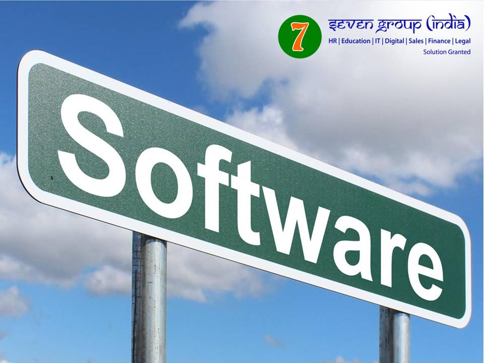 Top hr management software used in India