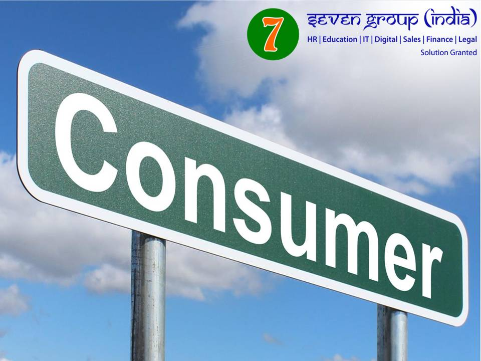 Getting New Consumers for Your Business