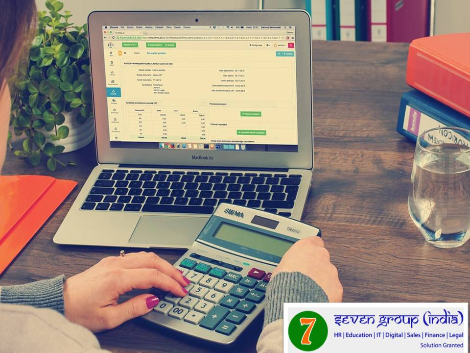 Best Payroll Management Services in India-What to Expect